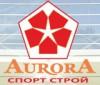 Аврора Спорт