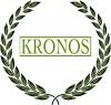 Кронос