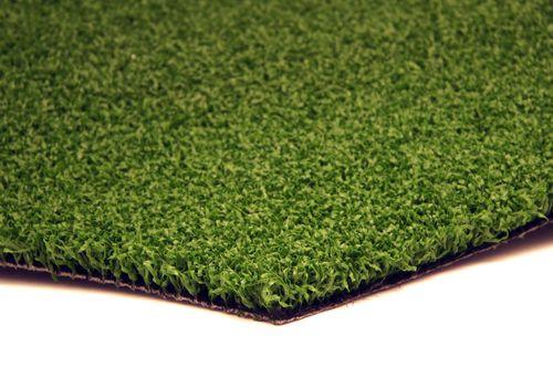 Искусственная трава для поделок цена 44