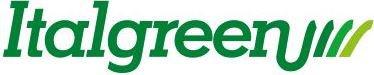 Компания Italgreen