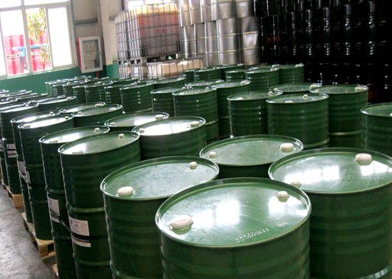 Клей полиуретановый для резиновой крошк полиуретановый герметик гермофлекс 147 производство